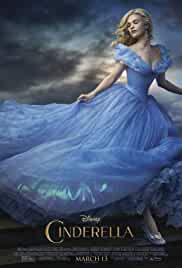 cinderella-27438.jpg_Fantasy, Romance, Family, Drama_2015