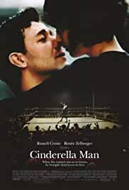 cinderella-man-9432.jpg_Sport, Biography, Drama_2005