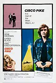 cisco-pike-23714.jpg_Drama_1972