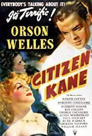 citizen-kane-19074.jpg_Drama, Mystery_1941