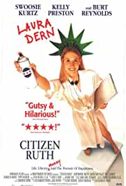 citizen-ruth-8844.jpg_Comedy, Drama_1996