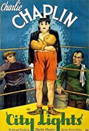 city-lights-4552.jpg_Drama, Romance, Comedy_1931