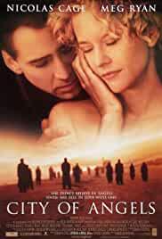 city-of-angels-8751.jpg_Drama, Romance, Fantasy_1998