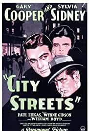 city-streets-24378.jpg_Romance, Drama, Film-Noir, Crime_1931