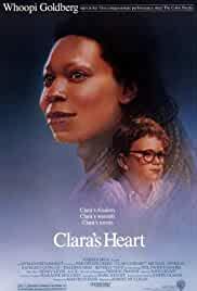claras-heart-19013.jpg_Drama_1988