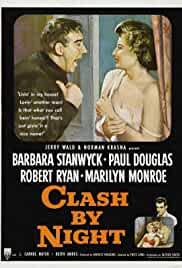 clash-by-night-18093.jpg_Romance, Drama, Film-Noir_1952