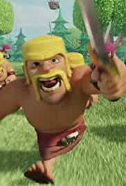 Clash of Clans: Revenge