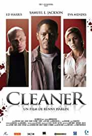 cleaner-14719.jpg_Mystery, Thriller, Crime_2007