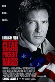 clear-and-present-danger-3720.jpg_Drama, Crime, Thriller, Action_1994