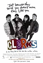 clerks-26767.jpg_Comedy_1994