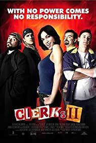 clerks-ii-5030.jpg_Comedy_2006