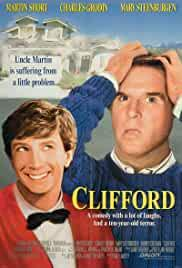 clifford-5106.jpg_Comedy_1994