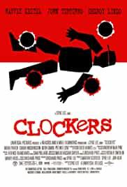 clockers-20881.jpg_Mystery, Drama, Crime_1995