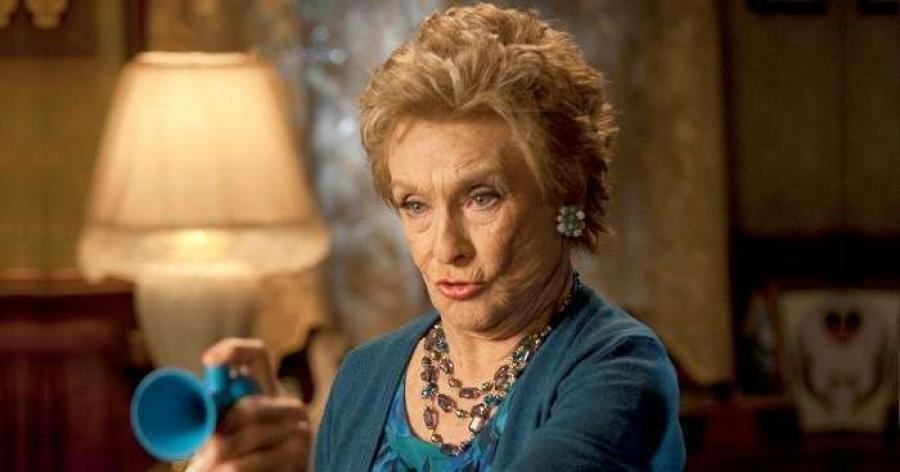 List of Cloris Leachman Movies & TV Shows: Best to Worst