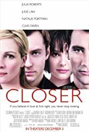 closer-4154.jpg_Drama, Romance_2004