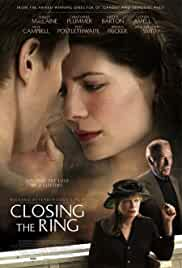 closing-the-ring-20856.jpg_Romance, Drama_2007