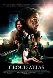 cloud-atlas-5821.jpg_Sci-Fi, Drama, Mystery, Action_2012