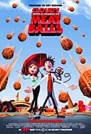 cloudy-with-a-chance-of-meatballs-10036.jpg_Adventure, Fantasy, Sci-Fi, Family, Animation, Comedy_2009