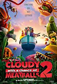 cloudy-with-a-chance-of-meatballs-2-10038.jpg_Comedy, Fantasy, Family, Adventure, Sci-Fi, Animation_2013