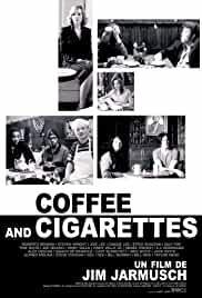 coffee-and-cigarettes-iii-20437.jpg_Comedy, Short_1993