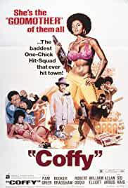 coffy-19204.jpg_Thriller, Action, Crime_1973