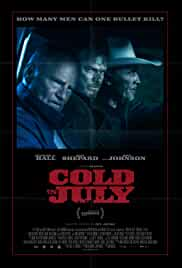 cold-in-july-23265.jpg_Thriller, Crime_2014