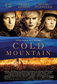 cold-mountain-4156.jpg_Adventure, Drama, History, War, Romance_2003