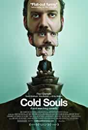 cold-souls-9460.jpg_Comedy, Drama_2009