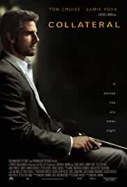 collateral-2803.jpg_Thriller, Crime, Drama_2004