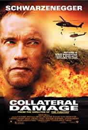 collateral-damage-2749.jpg_Action, Drama, Thriller_2002