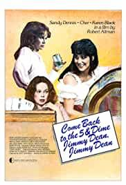 come-back-to-the-5-dime-jimmy-dean-jimmy-dean-17395.jpg_Drama, Comedy_1982