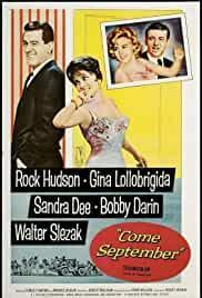 come-september-22307.jpg_Comedy, Romance_1961