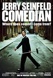 comedian-16536.jpg_Documentary, Comedy_2002