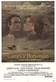 comes-a-horseman-16249.jpg_Drama, Western, Romance_1978