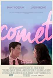 comet-23555.jpg_Comedy, Romance, Sci-Fi, Drama_2014