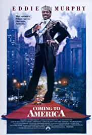 coming-to-america-10592.jpg_Comedy, Romance_1988