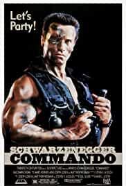 commando-2736.jpg_Action, Adventure, Thriller_1985
