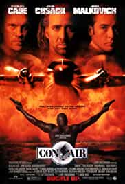 con-air-7362.jpg_Action, Thriller, Crime_1997