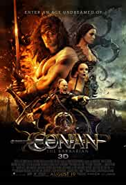 conan-the-barbarian-26592.jpg_Adventure, Fantasy, Action_2011
