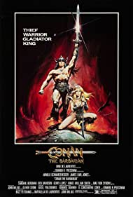 conan-the-barbarian-2739.jpg_Adventure, Fantasy_1982