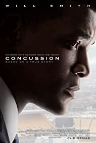 concussion-7783.jpg_Biography, Sport, Drama_2015