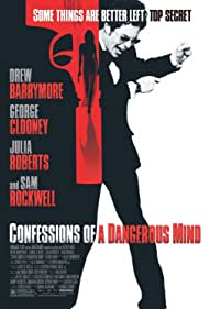 confessions-of-a-dangerous-mind-2936.jpg_Romance, Drama, Comedy, Crime, Thriller, Biography_2002