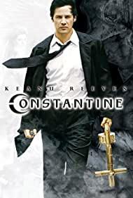 constantine-7908.jpg_Horror, Fantasy, Drama, Thriller_2005