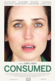 consumed-30059.jpg_Drama, Thriller_2015