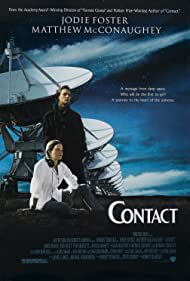 contact-7141.jpg_Sci-Fi, Drama, Mystery, Thriller_1997