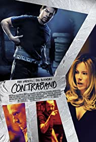 contraband-6055.jpg_Action, Crime, Drama, Thriller_2012