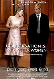 conversations-with-other-women-170.jpg_Drama, Comedy, Romance_2005