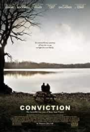conviction-18878.jpg_Drama, Biography_2010