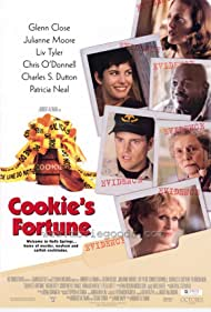 cookies-fortune-3845.jpg_Comedy, Drama_1999