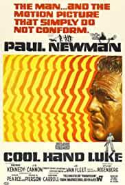 cool-hand-luke-19303.jpg_Crime, Drama_1967